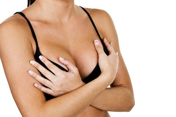 Breast Implants Los Angeles