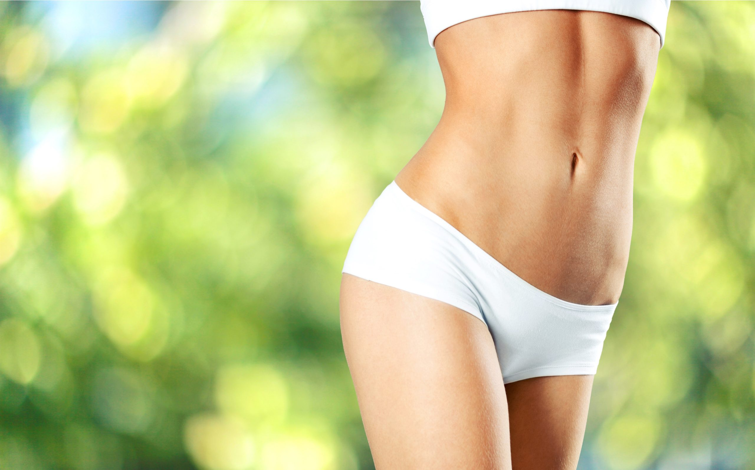 Liposuction-Beverly-Hills